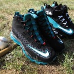 Nike Air Griffey Max 1 x Air Max Jr… Fresh Water Pack