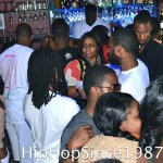 222-150x150 @80sBaby_Rick & @chrissoflyent #DayParty Philly 7/17/11 Pictures