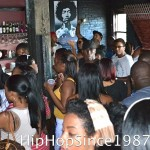 232-150x150 @80sBaby_Rick & @chrissoflyent #DayParty Philly 7/17/11 Pictures