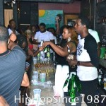 252-150x150 @80sBaby_Rick & @chrissoflyent #DayParty Philly 7/17/11 Pictures