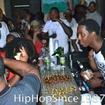 262-150x150 @80sBaby_Rick & @chrissoflyent #DayParty Philly 7/17/11 Pictures