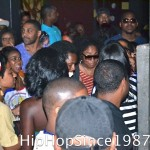 272-150x150 @80sBaby_Rick & @chrissoflyent #DayParty Philly 7/17/11 Pictures