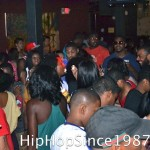 282-150x150 @80sBaby_Rick & @chrissoflyent #DayParty Philly 7/17/11 Pictures