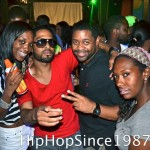 292-150x150 @80sBaby_Rick & @chrissoflyent #DayParty Philly 7/17/11 Pictures
