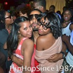 302-150x150 @80sBaby_Rick & @chrissoflyent #DayParty Philly 7/17/11 Pictures