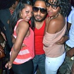 314-150x150 @80sBaby_Rick & @chrissoflyent #DayParty Philly 7/17/11 Pictures