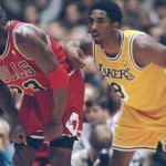 Throwback Video Of The Day: Chicago Bulls @ L.A. Lakers 1998 Kobe vs Jordan (full game)