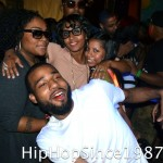 372-150x150 @80sBaby_Rick & @chrissoflyent #DayParty Philly 7/17/11 Pictures