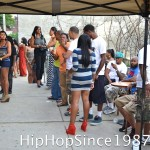 391-150x150 @80sBaby_Rick Afternoon Delight (#DayParty) Philly Edition Pictures