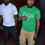 392-150x150 @80sBaby_Rick & @chrissoflyent #DayParty Philly 7/17/11 Pictures