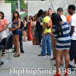 401-150x150 @80sBaby_Rick Afternoon Delight (#DayParty) Philly Edition Pictures