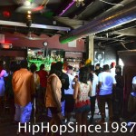 413-150x150 @80sBaby_Rick & @chrissoflyent #DayParty Philly 7/17/11 Pictures