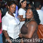422-150x150 @80sBaby_Rick & @chrissoflyent #DayParty Philly 7/17/11 Pictures