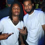 432-150x150 @80sBaby_Rick & @chrissoflyent #DayParty Philly 7/17/11 Pictures