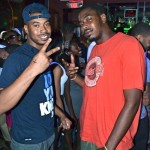 442-150x150 @80sBaby_Rick & @chrissoflyent #DayParty Philly 7/17/11 Pictures