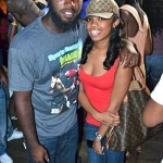 452-150x150 @80sBaby_Rick & @chrissoflyent #DayParty Philly 7/17/11 Pictures