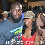 462-150x150 @80sBaby_Rick & @chrissoflyent #DayParty Philly 7/17/11 Pictures