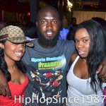472-150x150 @80sBaby_Rick & @chrissoflyent #DayParty Philly 7/17/11 Pictures