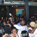 482-150x150 @80sBaby_Rick & @chrissoflyent #DayParty Philly 7/17/11 Pictures
