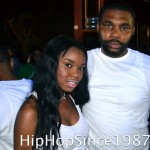 502-150x150 @80sBaby_Rick & @chrissoflyent #DayParty Philly 7/17/11 Pictures