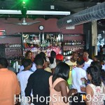 513-150x150 @80sBaby_Rick & @chrissoflyent #DayParty Philly 7/17/11 Pictures