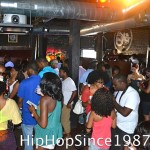 542-150x150 @80sBaby_Rick & @chrissoflyent #DayParty Philly 7/17/11 Pictures
