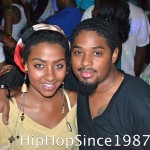 572-150x150 @80sBaby_Rick & @chrissoflyent #DayParty Philly 7/17/11 Pictures