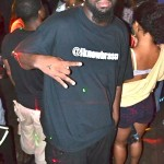 582-150x150 @80sBaby_Rick & @chrissoflyent #DayParty Philly 7/17/11 Pictures