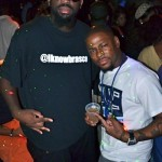 60-150x150 @80sBaby_Rick & @chrissoflyent #DayParty Philly 7/17/11 Pictures