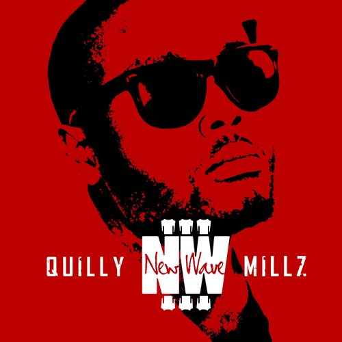 Download @Quilly_Millz – New Wave 3 (Mixtape)