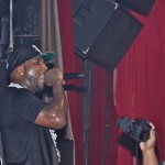 01-150x150 Young Jeezy (@OfficialTM103) Shuts Down The TLA (Philly Concert) 8/7/11 (Pics + Video)