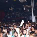 1010-150x150 Young Jeezy (@OfficialTM103) Shuts Down The TLA (Philly Concert) 8/7/11 (Pics + Video)