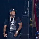1100-150x150 Young Jeezy (@OfficialTM103) Shuts Down The TLA (Philly Concert) 8/7/11 (Pics + Video)