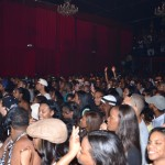 1110-150x150 Young Jeezy (@OfficialTM103) Shuts Down The TLA (Philly Concert) 8/7/11 (Pics + Video)