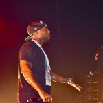1210-150x150 Young Jeezy (@OfficialTM103) Shuts Down The TLA (Philly Concert) 8/7/11 (Pics + Video)