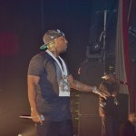 1310-150x150 Young Jeezy (@OfficialTM103) Shuts Down The TLA (Philly Concert) 8/7/11 (Pics + Video)