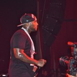 1410-150x150 Young Jeezy (@OfficialTM103) Shuts Down The TLA (Philly Concert) 8/7/11 (Pics + Video)