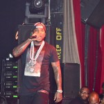 1510-150x150 Young Jeezy (@OfficialTM103) Shuts Down The TLA (Philly Concert) 8/7/11 (Pics + Video)