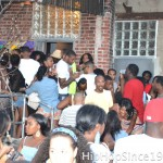 #DayParty 7/31/11 PICTURES!!!! (Thanks to @80sBaby_Rick & @ChrisSoFlyEnt)