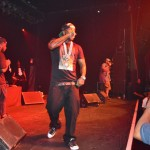 1810-150x150 Young Jeezy (@OfficialTM103) Shuts Down The TLA (Philly Concert) 8/7/11 (Pics + Video)