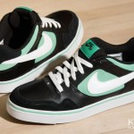 "Nike SB P-Rod 2.5 ""Tiffany"""