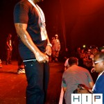 209-150x150 Young Jeezy (@OfficialTM103) Shuts Down The TLA (Philly Concert) 8/7/11 (Pics + Video)