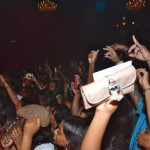 2310-150x150 Young Jeezy (@OfficialTM103) Shuts Down The TLA (Philly Concert) 8/7/11 (Pics + Video)
