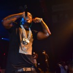 2410-150x150 Young Jeezy (@OfficialTM103) Shuts Down The TLA (Philly Concert) 8/7/11 (Pics + Video)