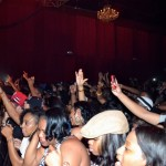 2510-150x150 Young Jeezy (@OfficialTM103) Shuts Down The TLA (Philly Concert) 8/7/11 (Pics + Video)