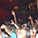 2610-150x150 Young Jeezy (@OfficialTM103) Shuts Down The TLA (Philly Concert) 8/7/11 (Pics + Video)