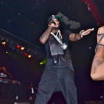 287-150x150 Young Jeezy (@OfficialTM103) Shuts Down The TLA (Philly Concert) 8/7/11 (Pics + Video)