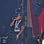 291-150x150 Young Jeezy (@OfficialTM103) Shuts Down The TLA (Philly Concert) 8/7/11 (Pics + Video)