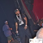 303-150x150 Young Jeezy (@OfficialTM103) Shuts Down The TLA (Philly Concert) 8/7/11 (Pics + Video)