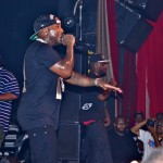 3110-150x150 Young Jeezy (@OfficialTM103) Shuts Down The TLA (Philly Concert) 8/7/11 (Pics + Video)